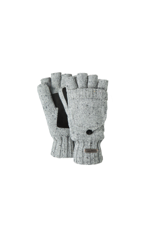 Handschuhe Gus