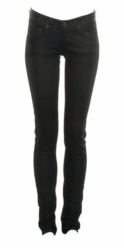 SkinnyJeans - dark blue