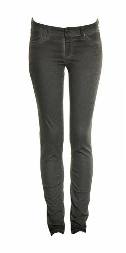 Jeggings KOCCA - grey
