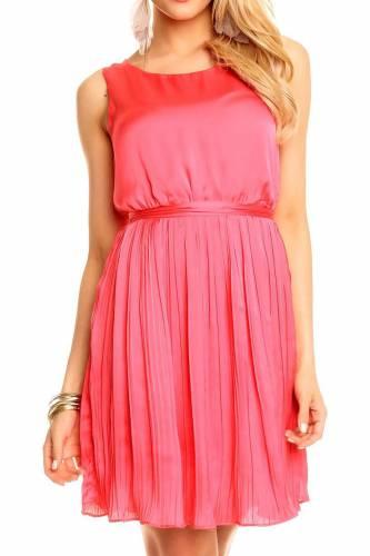 Robe Mayaadi - pink