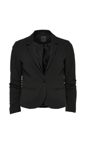 Blazer ONLY - noir