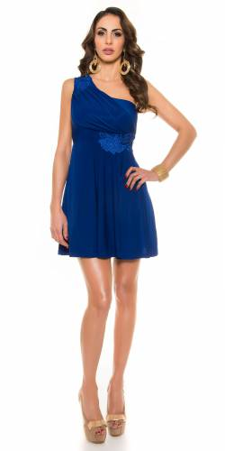 Kleid Rona - dark blue