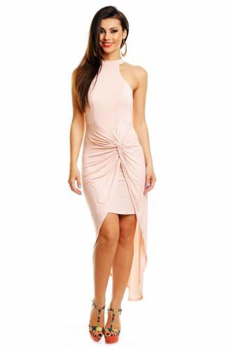 Kleid - rose