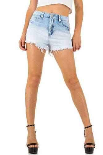 Jeans Realty - hellblau
