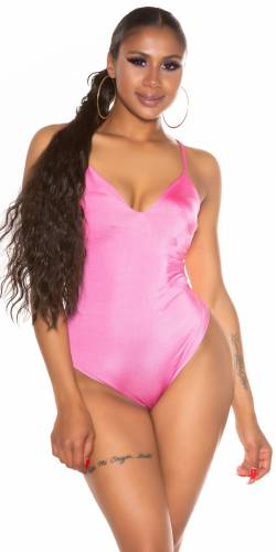 Body Dajana - pink