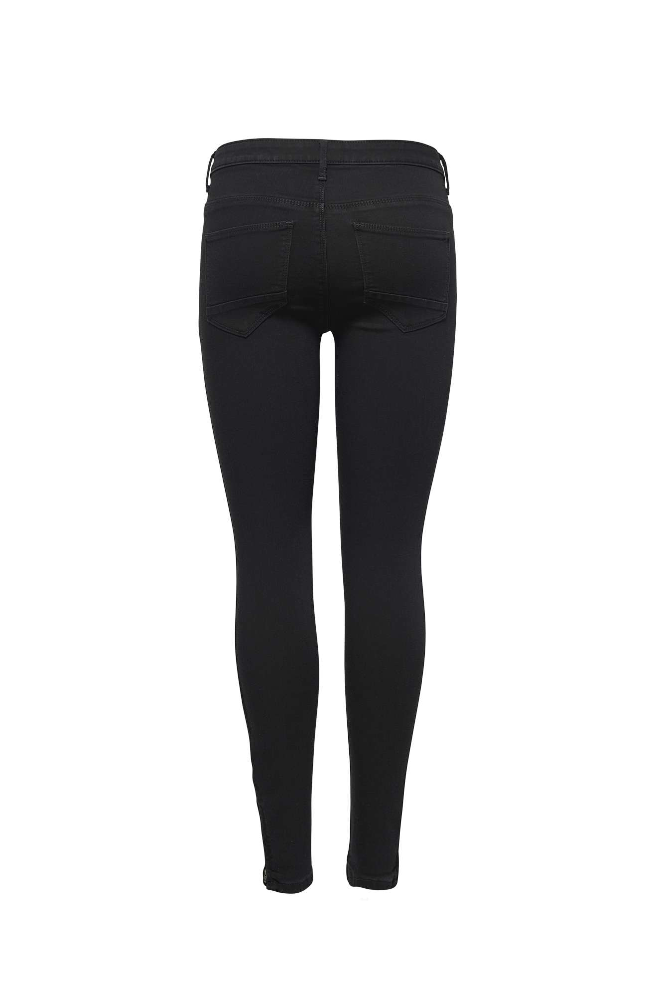 ONLY Black Jeans