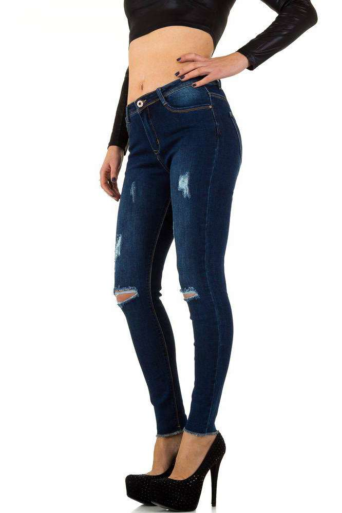Naumy Jeans
