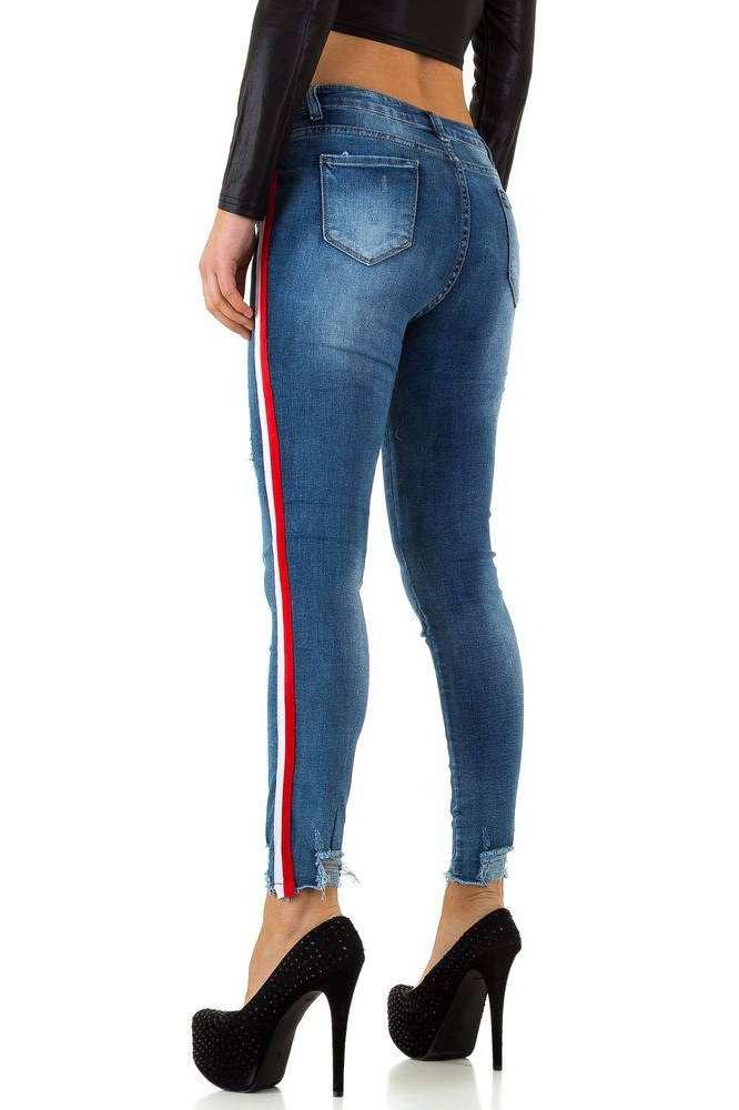Jeans My Bestiny