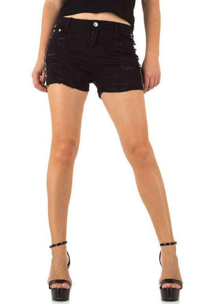 Shorts Marla