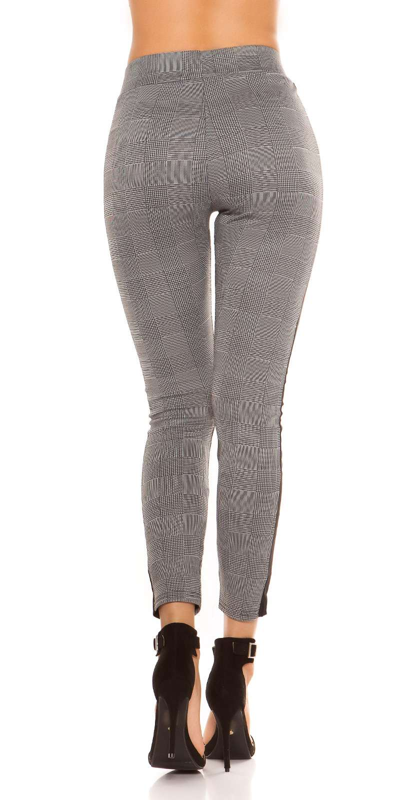 Karo Leggings