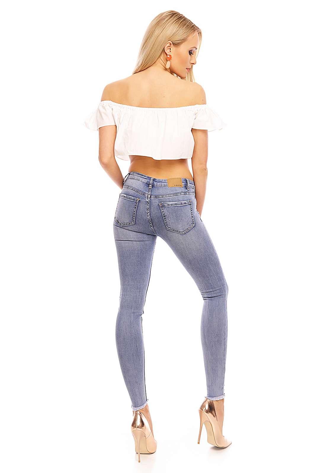 Jeans Laulia