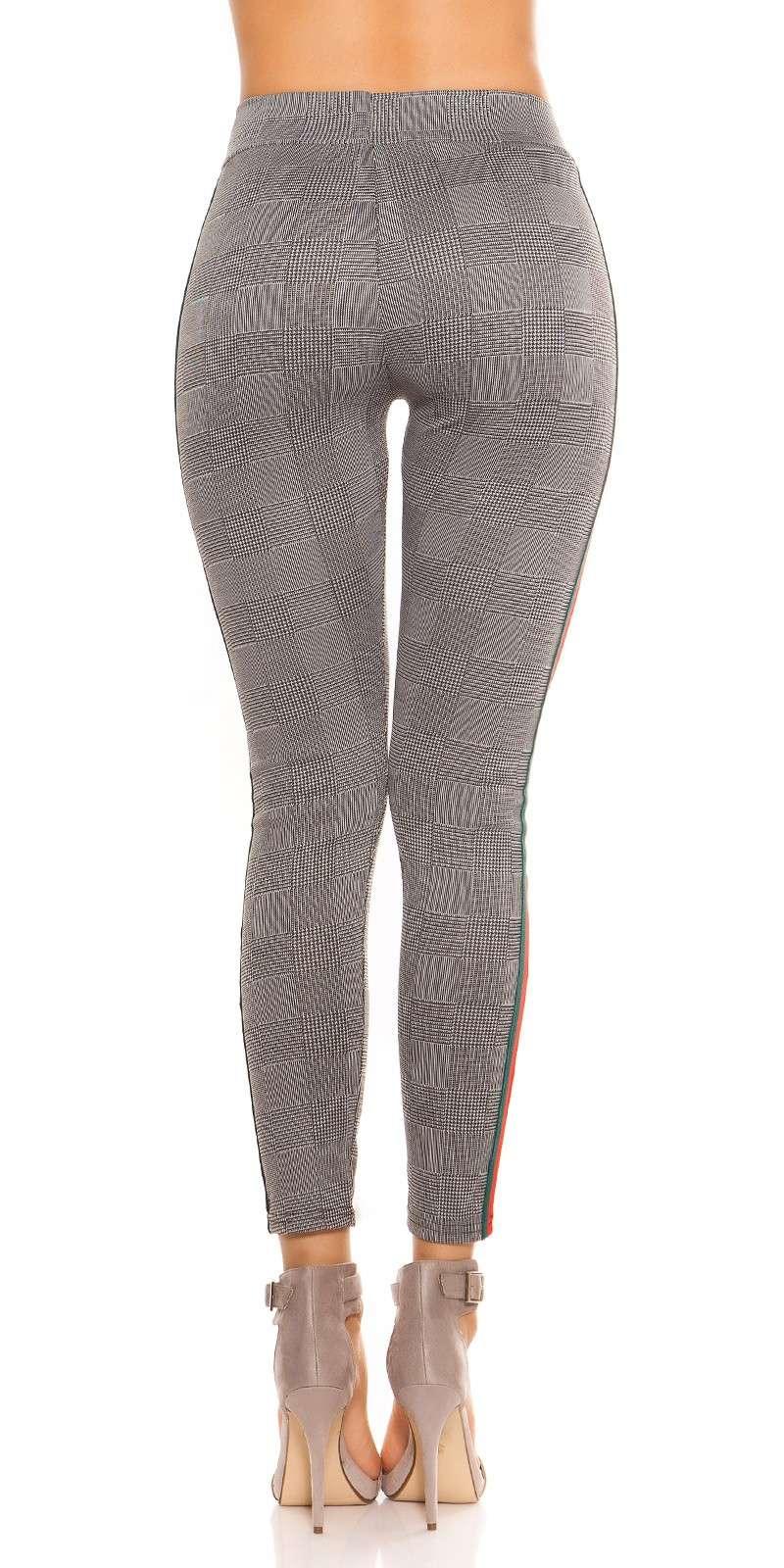 Karo Leggings