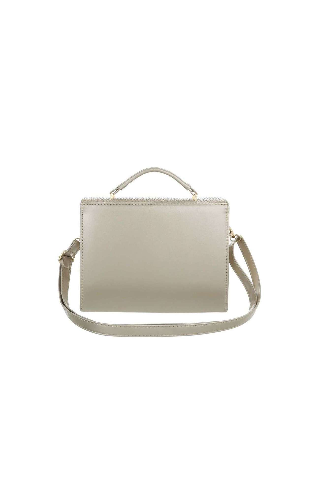 Damentasche