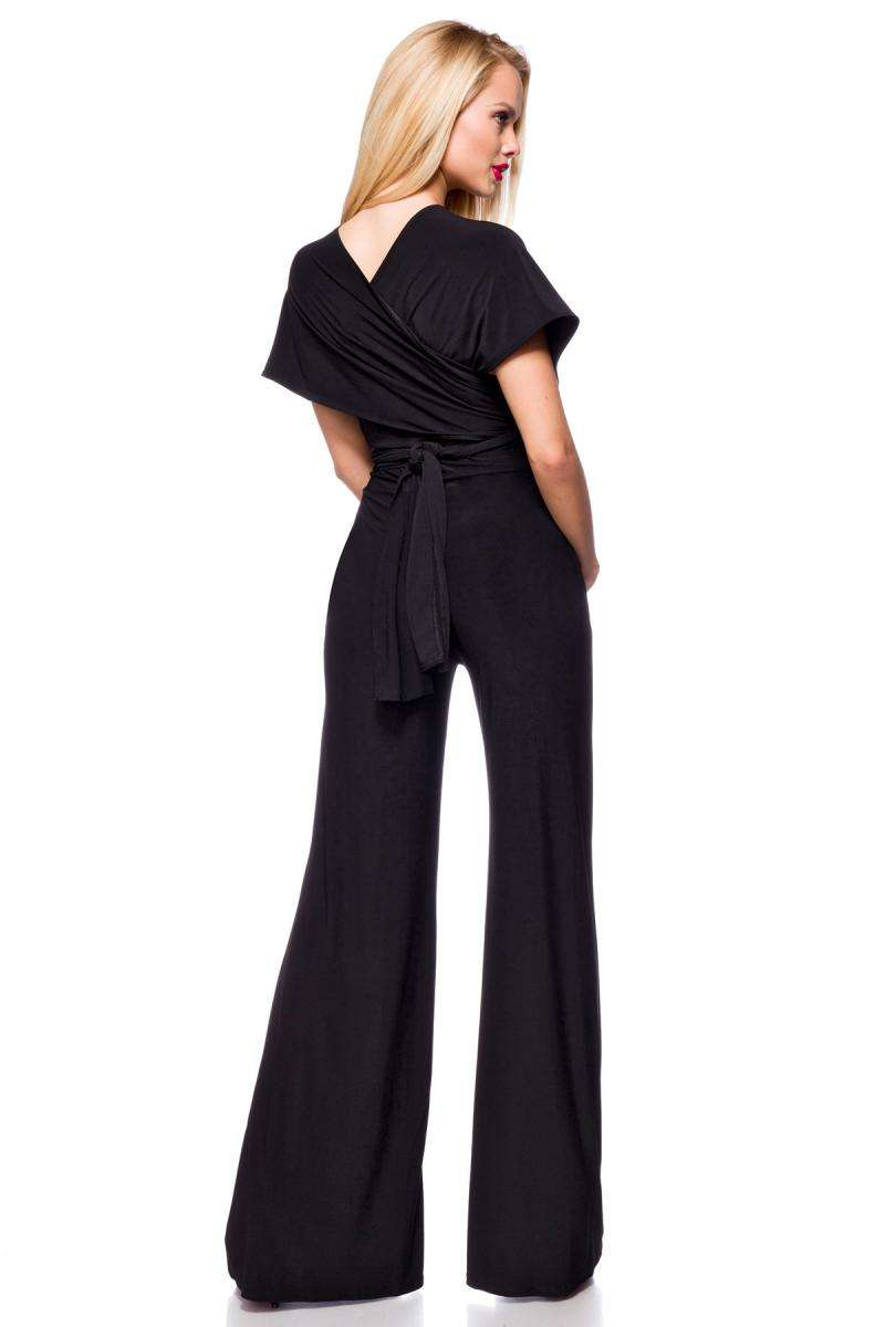 Multistyle Overall