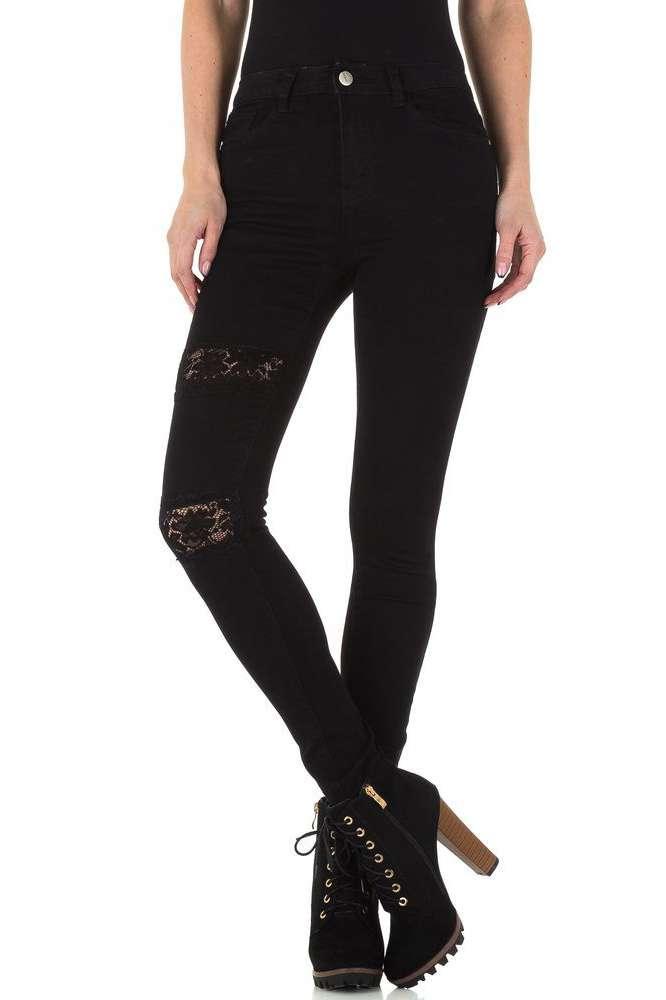Daysie Jeans