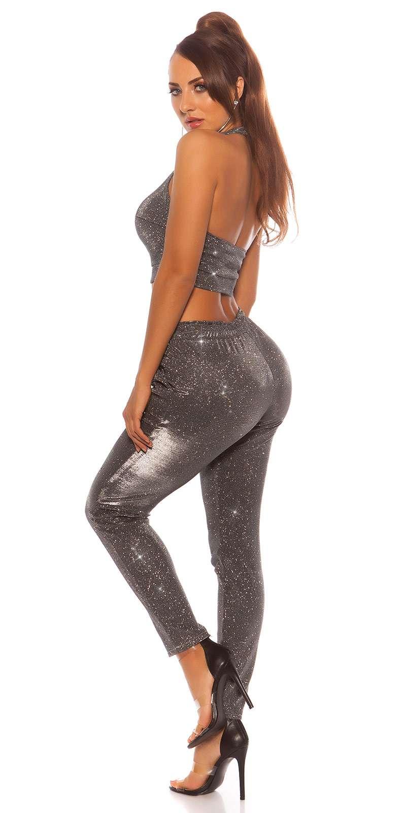 Pantalon de fête