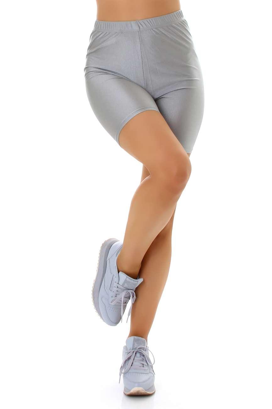 Biker-Shorts
