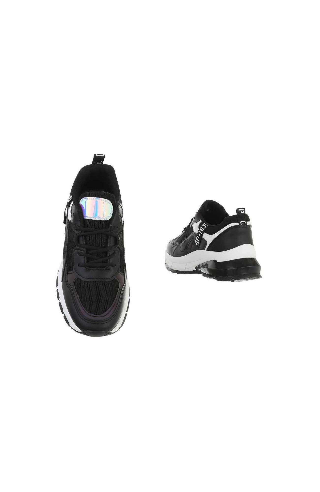 Sneakers Taja