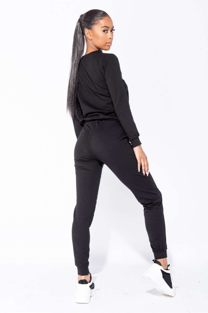 Loungewear Set Nea