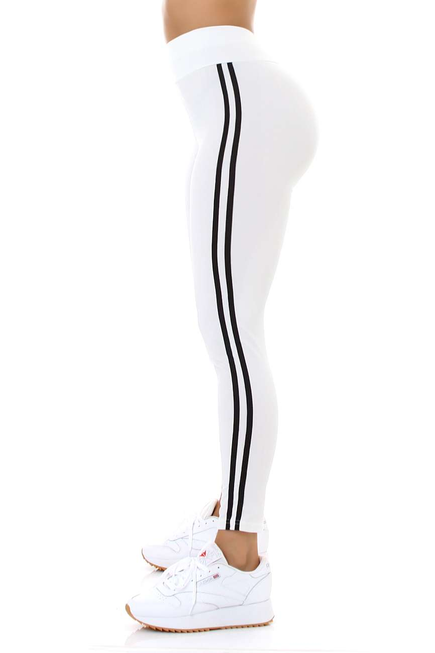 High Waist Leggings Rahel