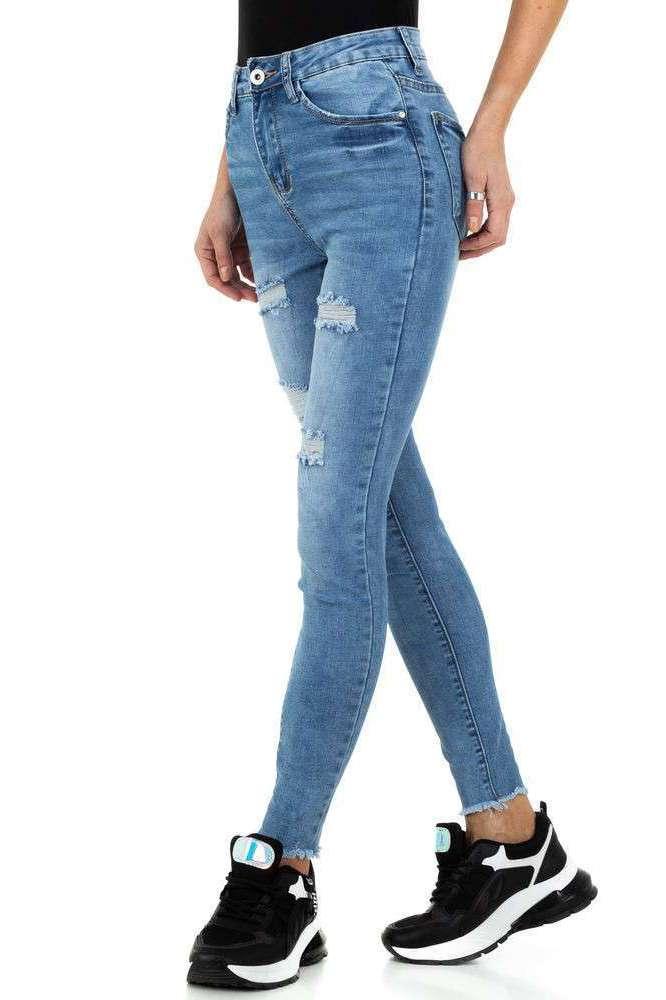 Jeans Daysie