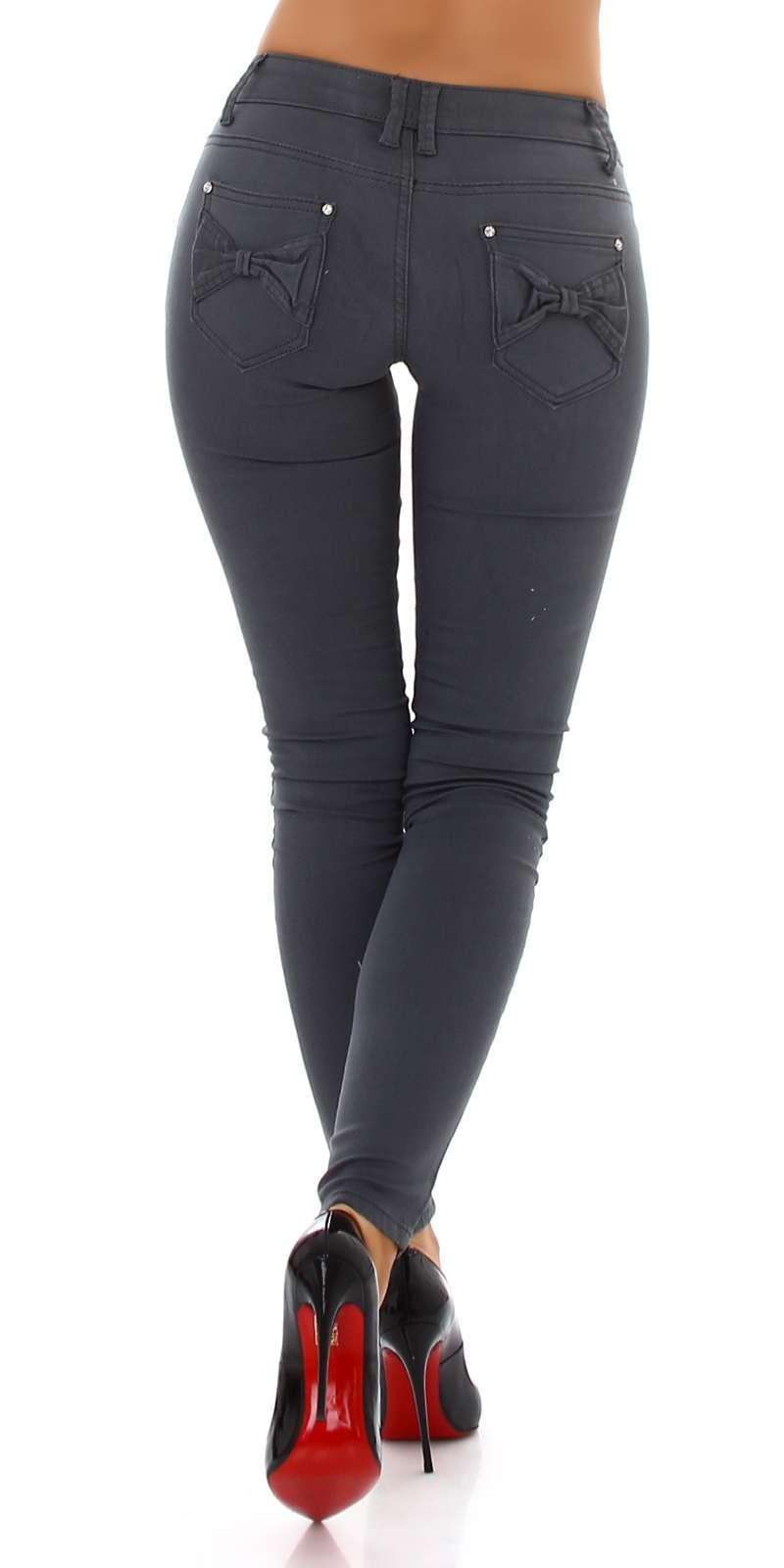 Skinny Jeans Roya