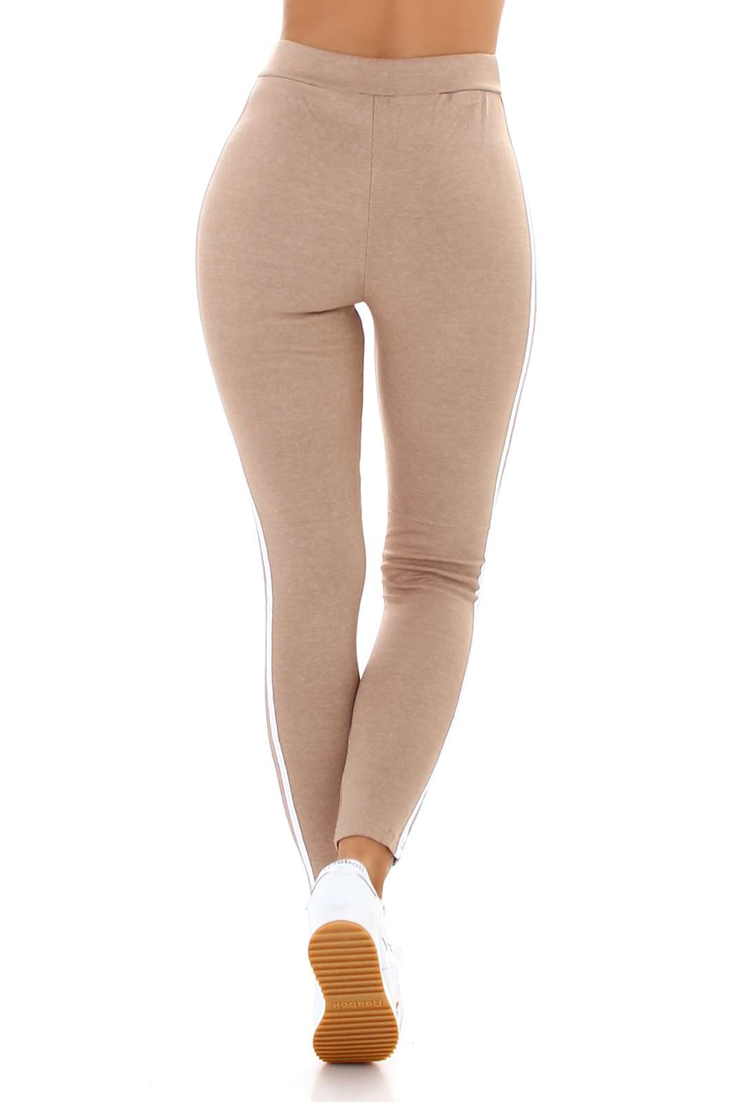 Leggings High Waist Rae