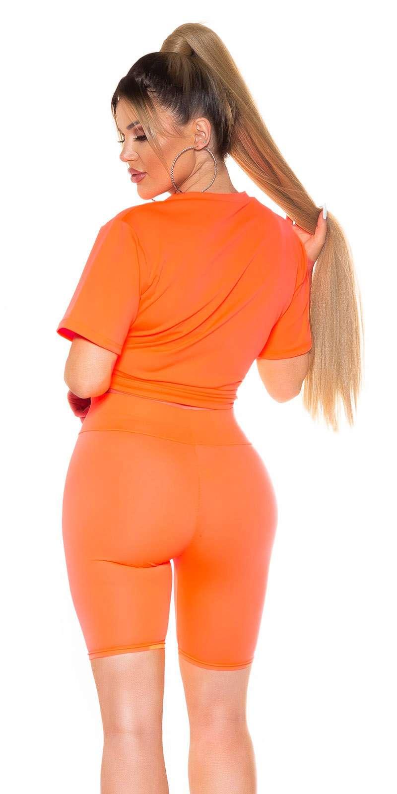 Set sportif Carla
