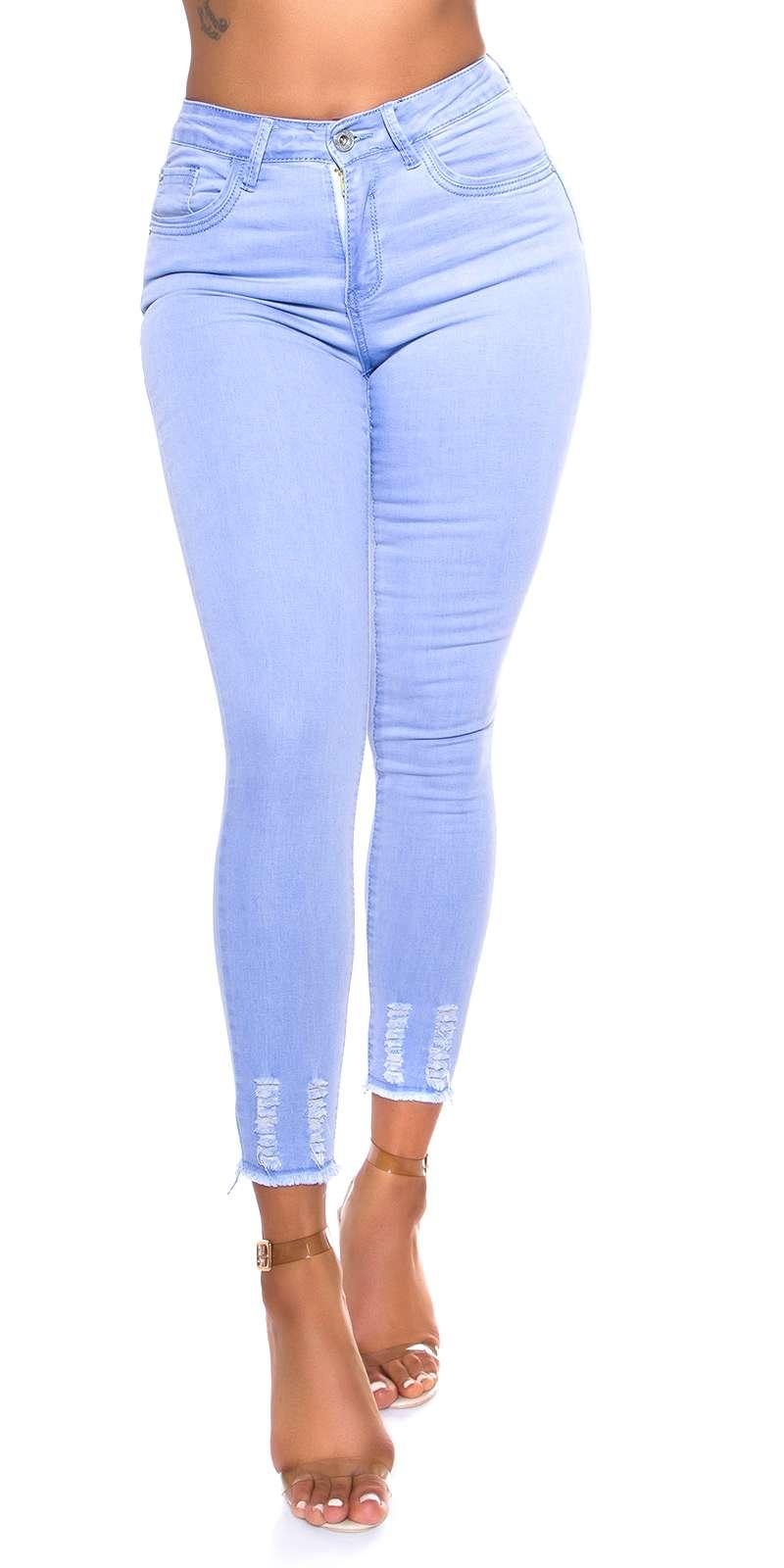 Skinny Jeans Anett