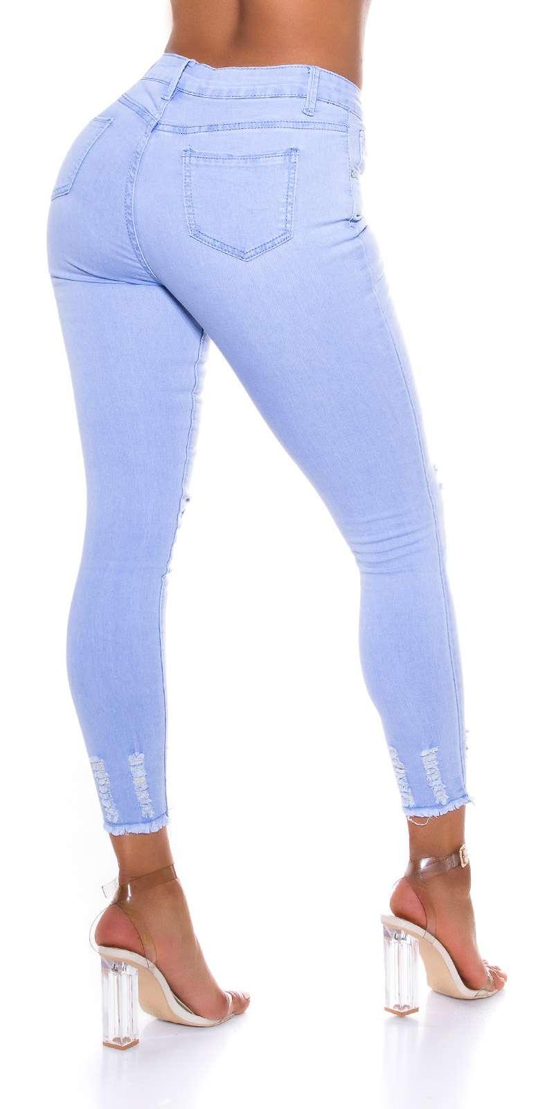 Skinny Jeans Caria