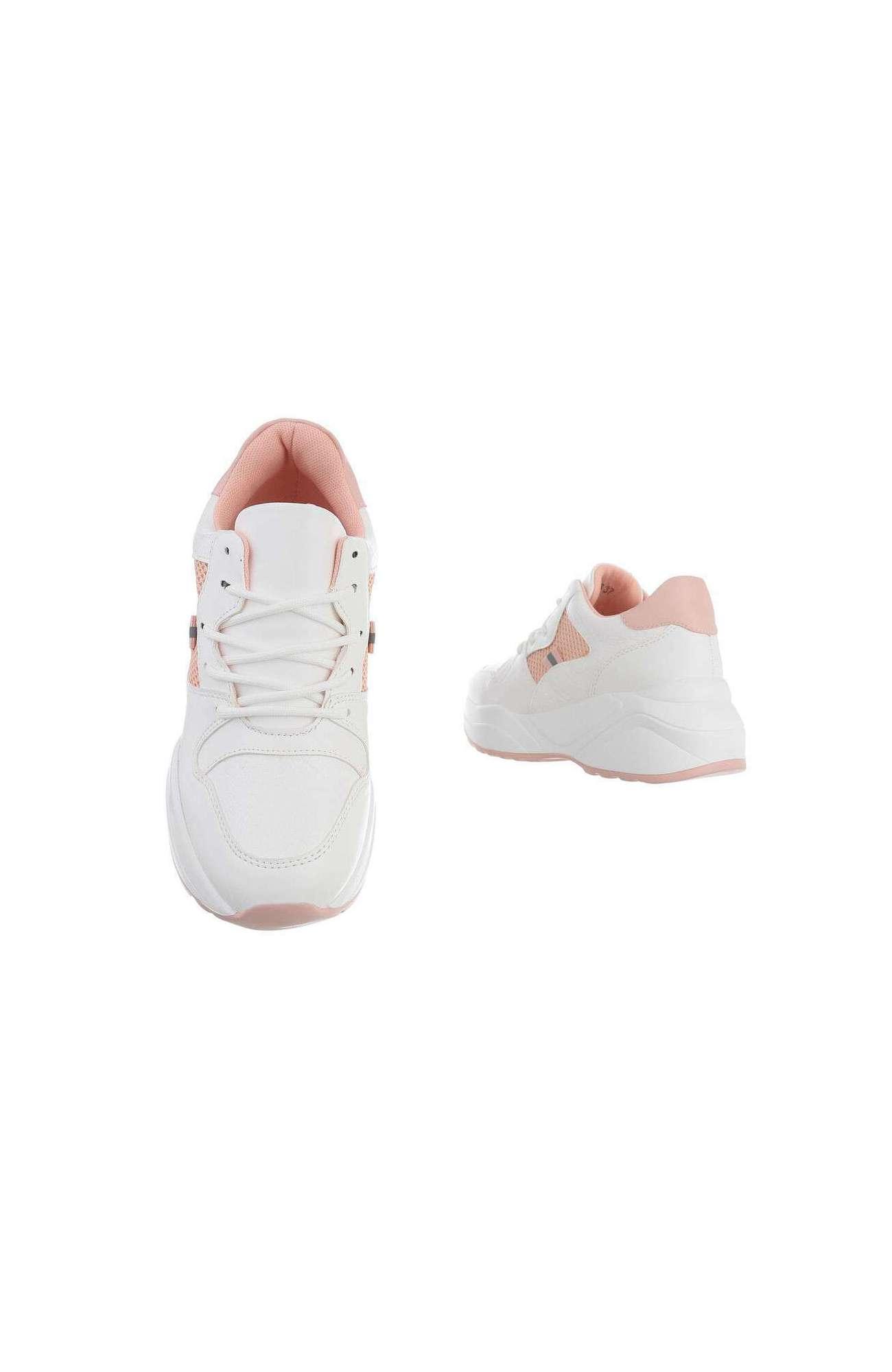 Sneakers Balea