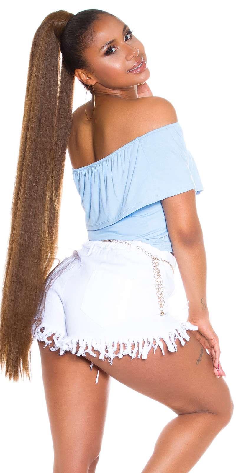 Latina Top