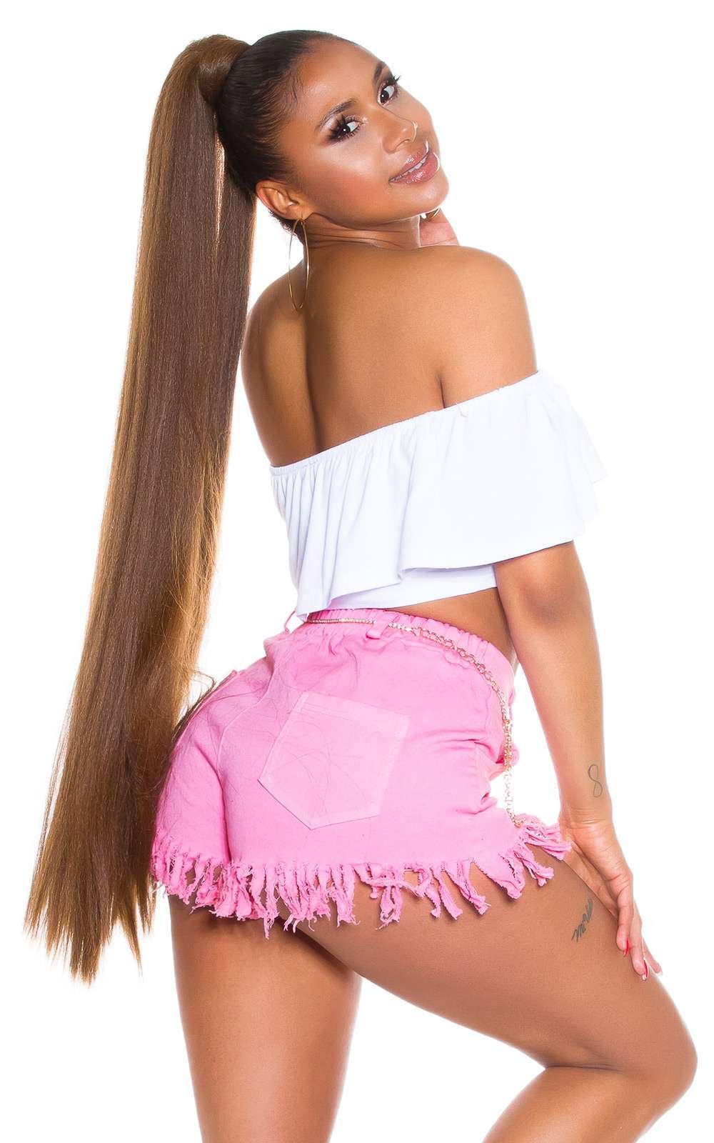 Top Latina