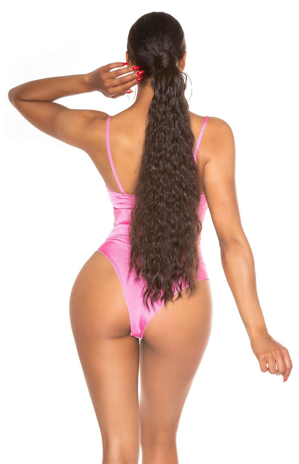 Body Dajana