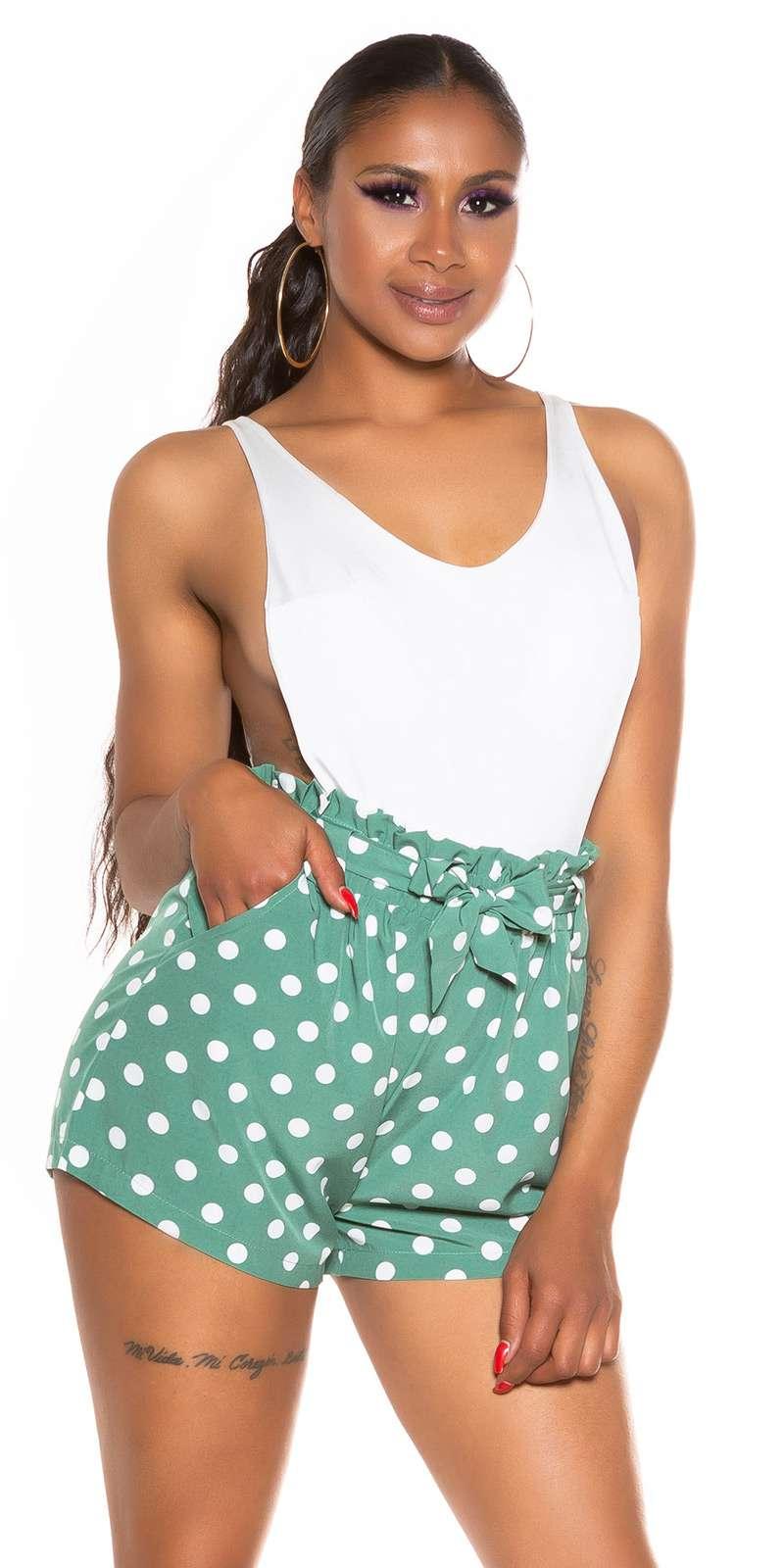 Shorts Danara