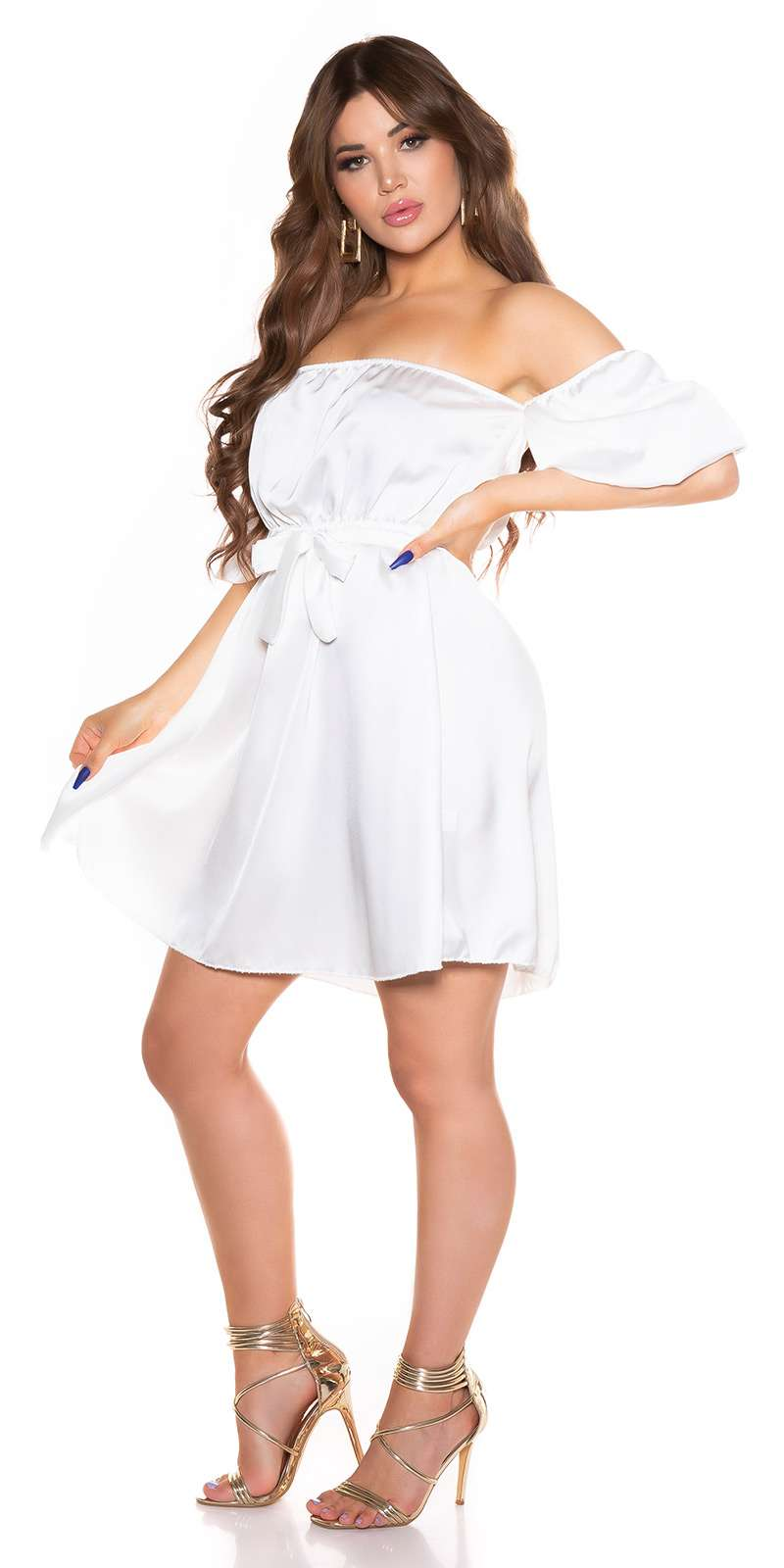Kleid Darya