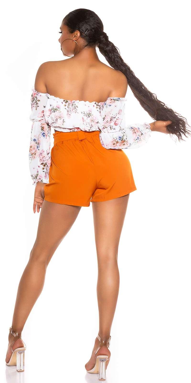 Shorts Diara