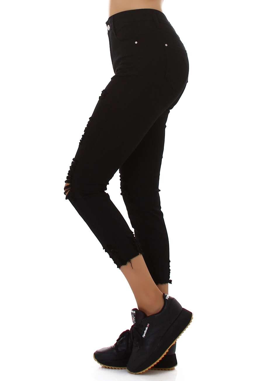 Push-Up Jeans Elma