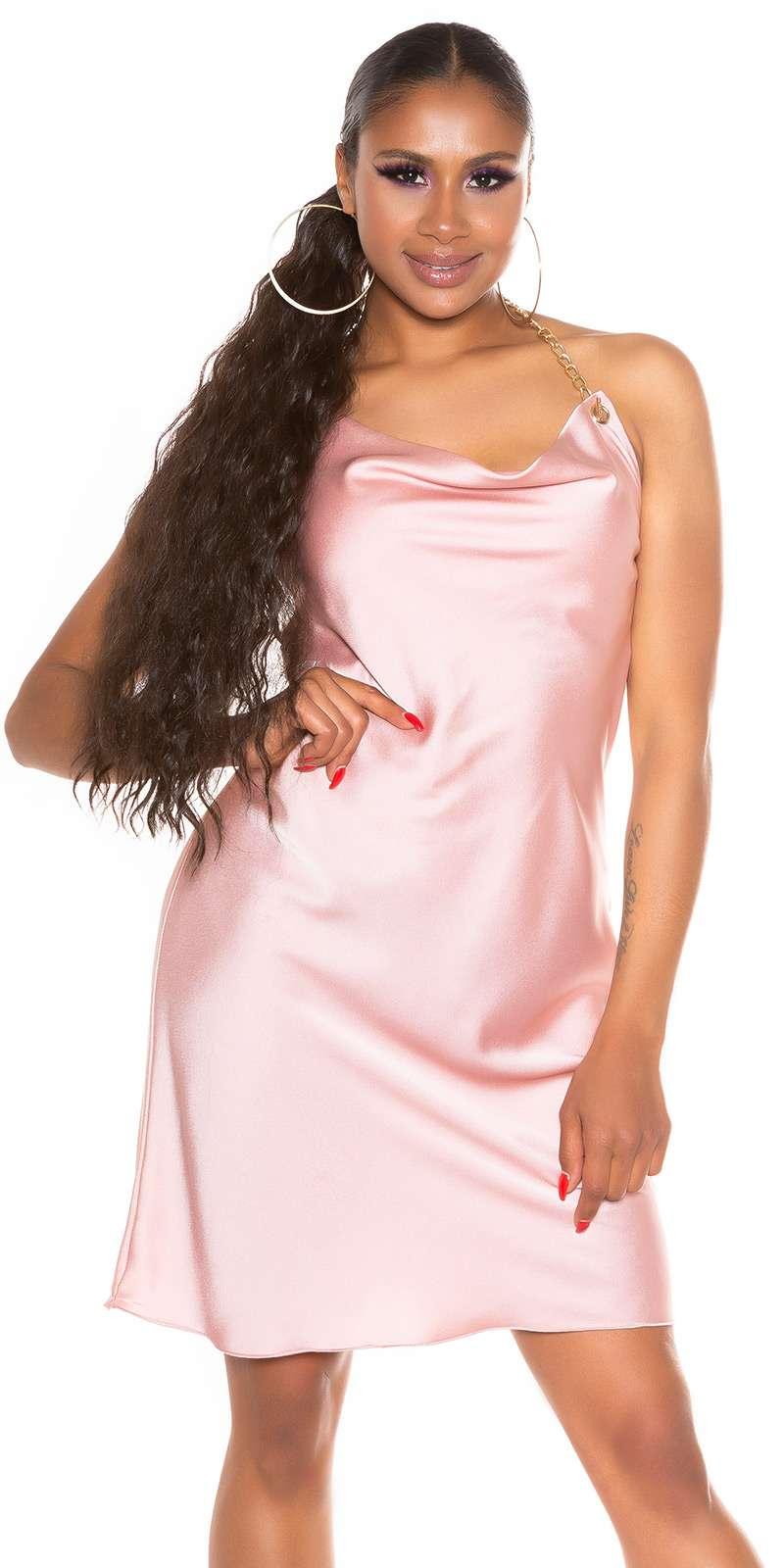 Kleid Dilana