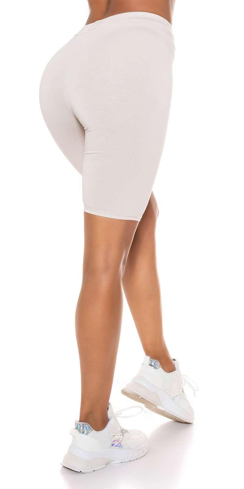 Leggings Shorts Enja