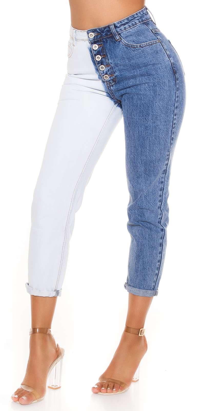Mom Jeans Enya
