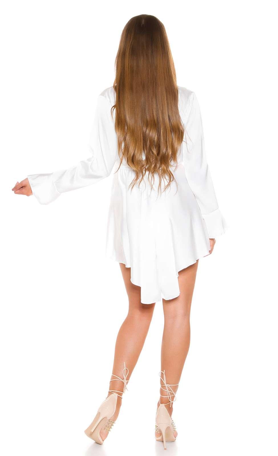Kleid Evia