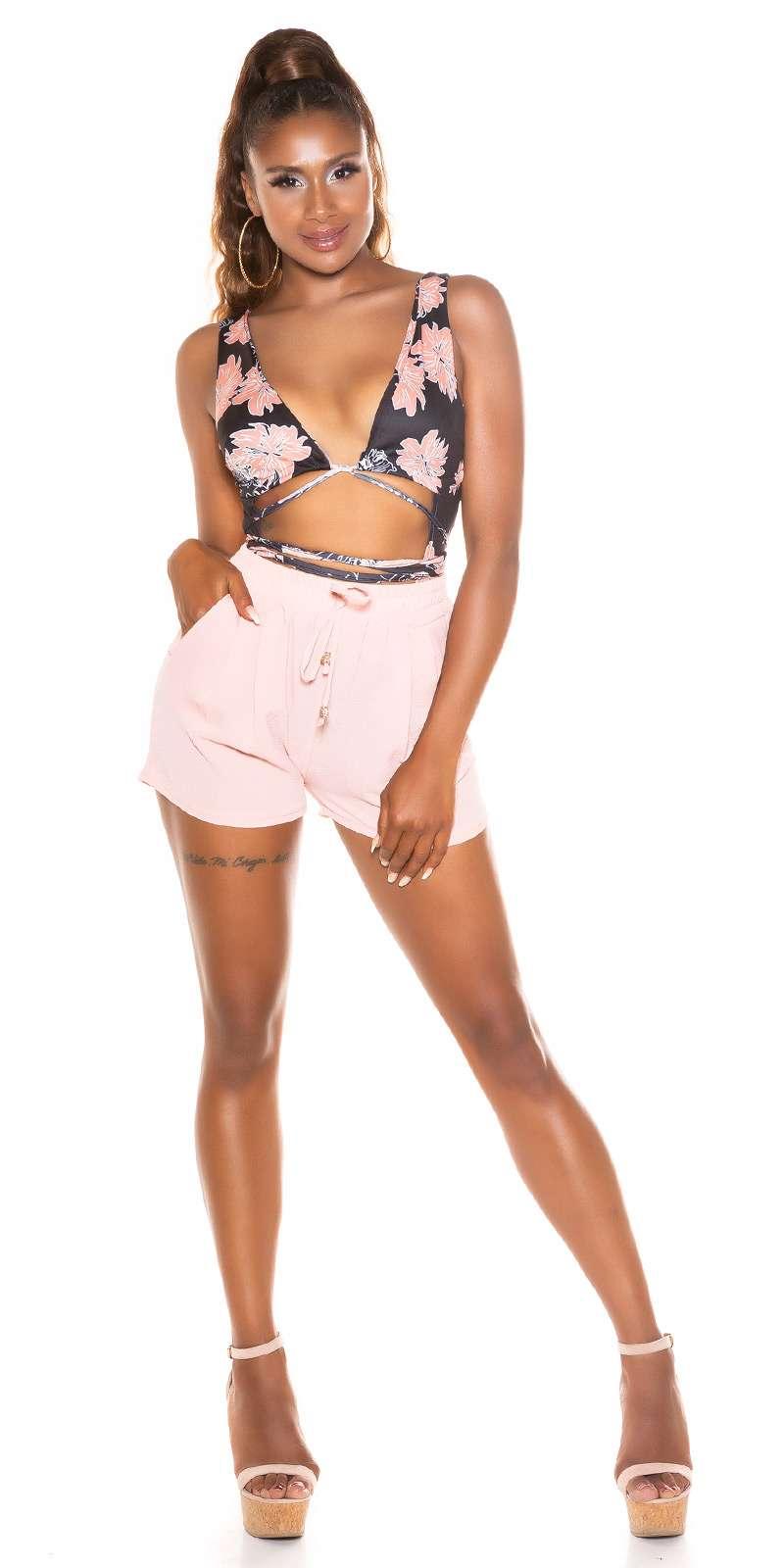 Shorts Ilea