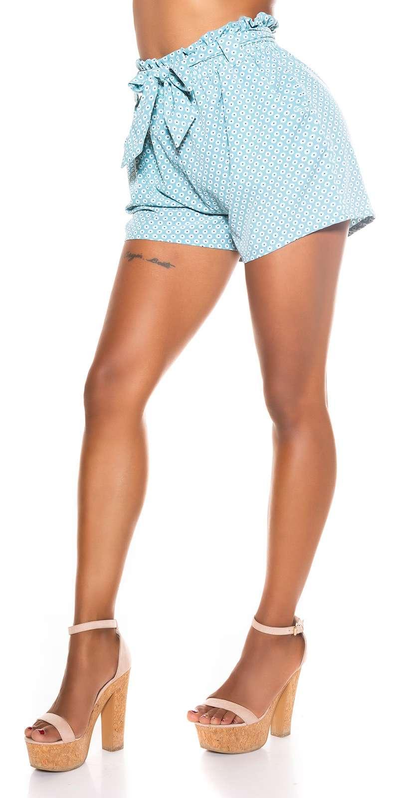 Shorts Ilina