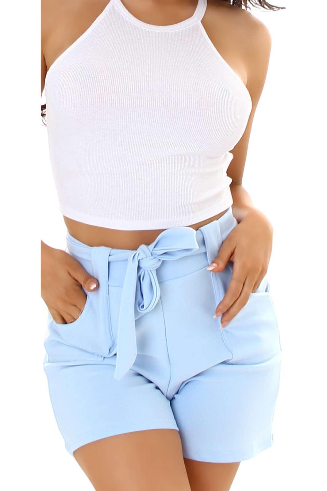 Shorts Ivona
