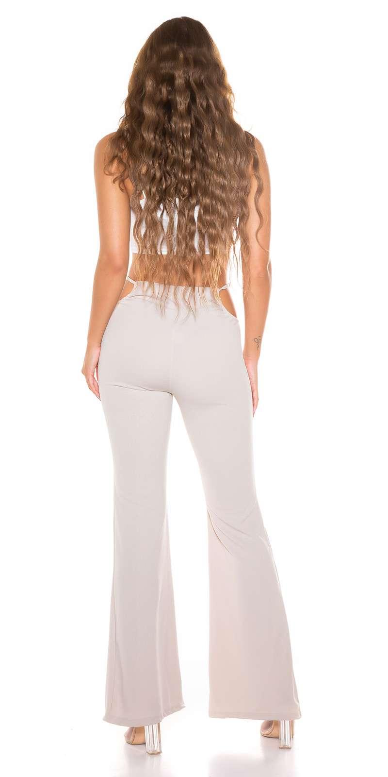 Pantalon Ilva