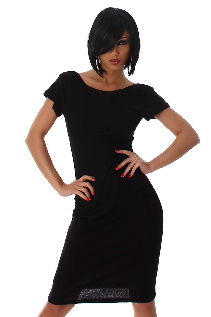 Kleid Lorea