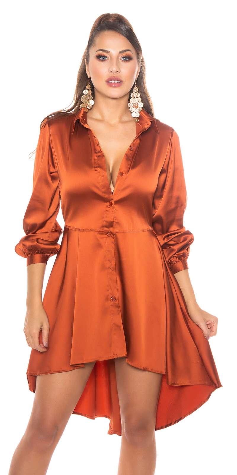 Kleid Lital